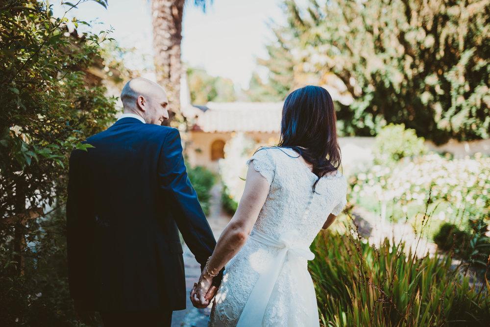 Jeff + Stefanie -- Allied Arts Guild Formals -- Whitney Justesen Photography-42.jpg