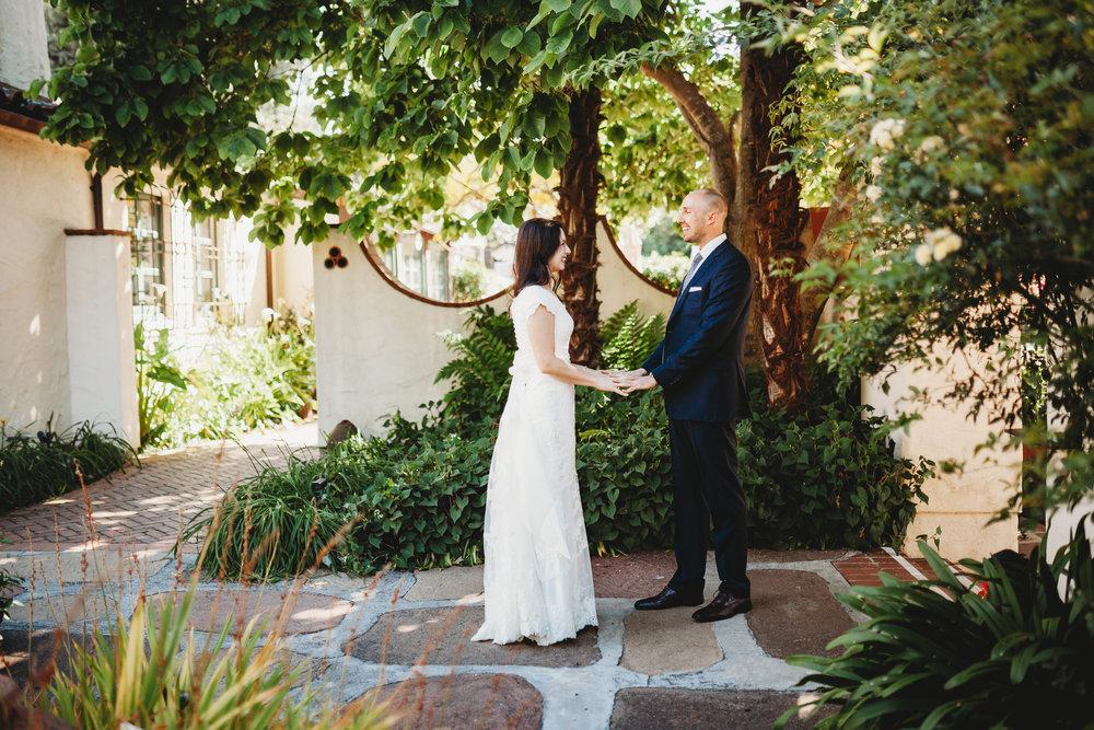 Jeff + Stefanie -- Allied Arts Guild Formals -- Whitney Justesen Photography-41.jpg