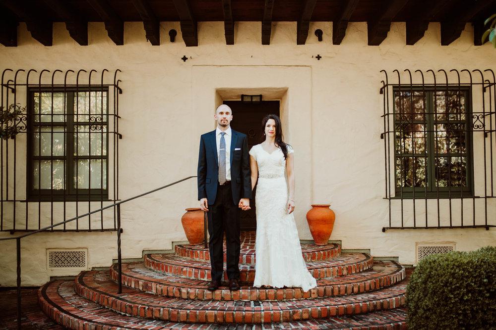 Jeff + Stefanie -- Allied Arts Guild Formals -- Whitney Justesen Photography-52.jpg