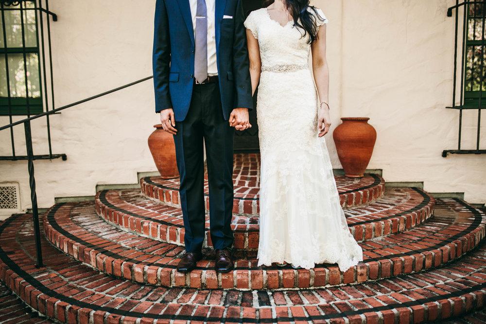 Jeff + Stefanie -- Allied Arts Guild Formals -- Whitney Justesen Photography-53.jpg