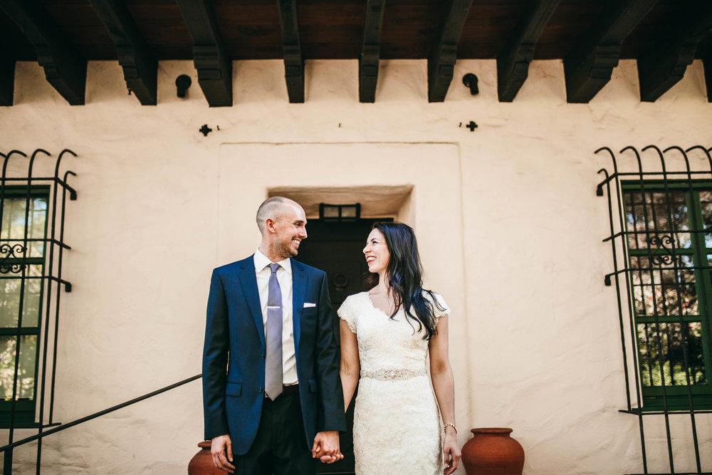Jeff + Stefanie -- Allied Arts Guild Formals -- Whitney Justesen Photography-55.jpg