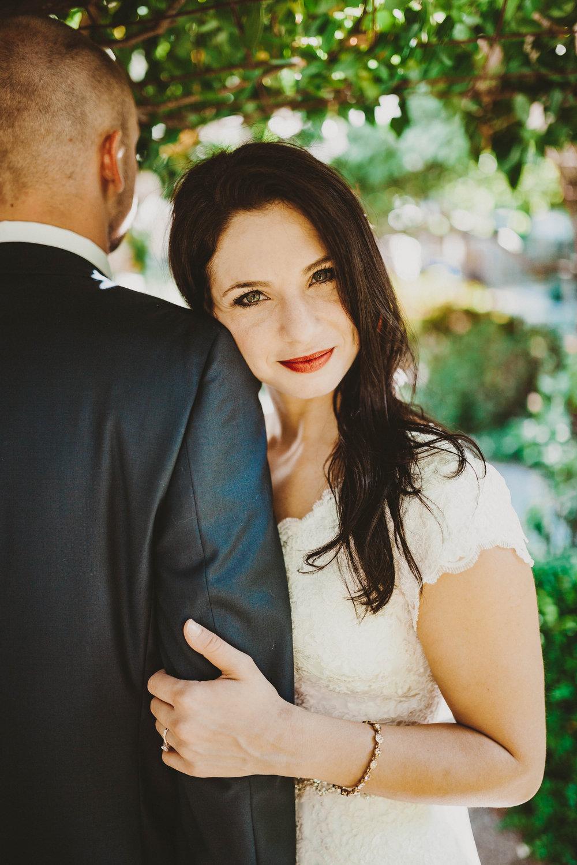 Jeff + Stefanie -- Allied Arts Guild Formals -- Whitney Justesen Photography-78.jpg