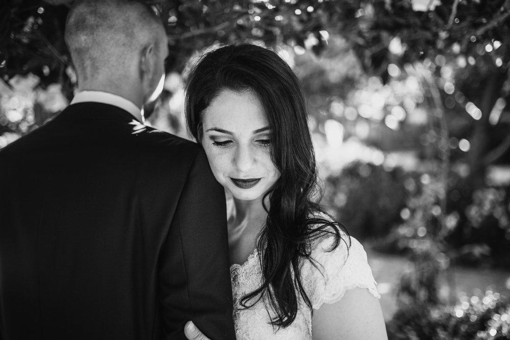 Jeff + Stefanie -- Allied Arts Guild Formals -- Whitney Justesen Photography-80.jpg