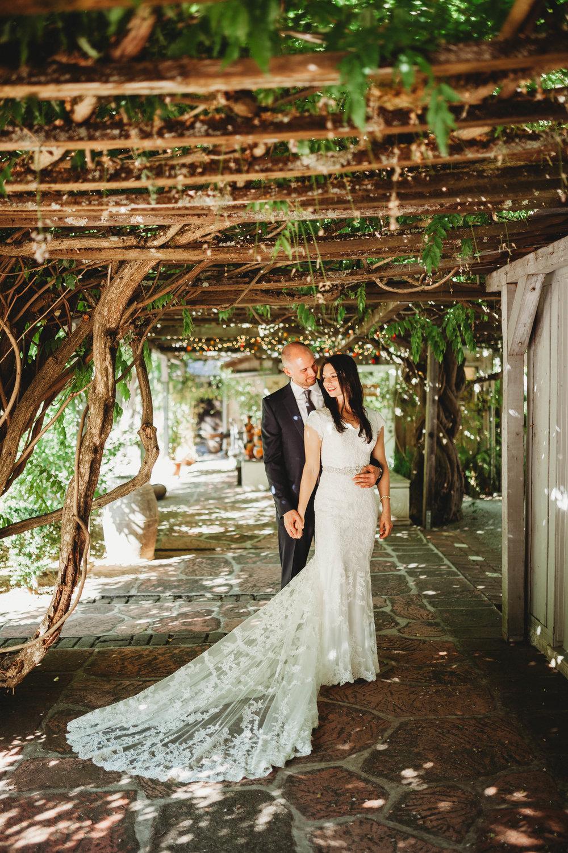 Jeff + Stefanie -- Allied Arts Guild Formals -- Whitney Justesen Photography-96.jpg