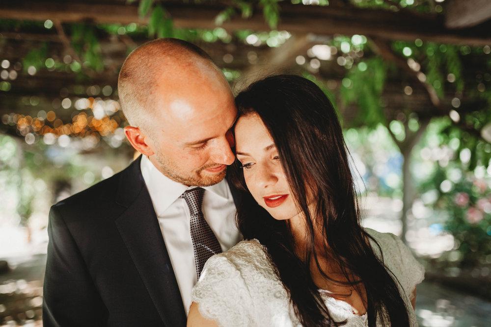 Jeff + Stefanie -- Allied Arts Guild Formals -- Whitney Justesen Photography-99.jpg