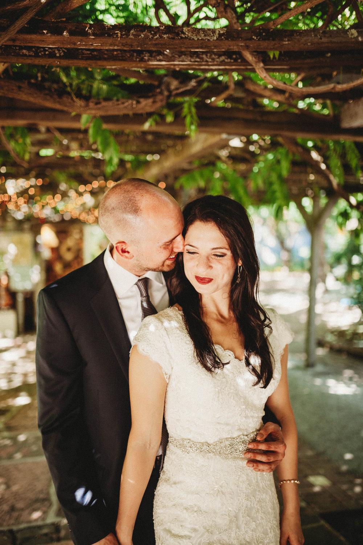 Jeff + Stefanie -- Allied Arts Guild Formals -- Whitney Justesen Photography-103.jpg