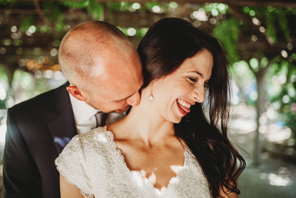 Jeff + Stefanie -- Allied Arts Guild Formals -- Whitney Justesen Photography-107.jpg