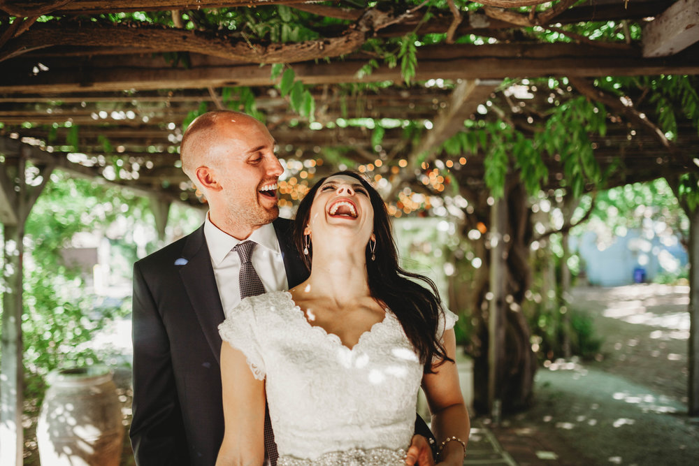 Jeff + Stefanie -- Allied Arts Guild Formals -- Whitney Justesen Photography-108.jpg