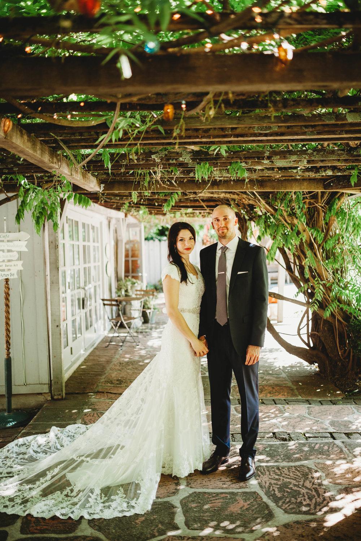 Jeff + Stefanie -- Allied Arts Guild Formals -- Whitney Justesen Photography-109.jpg