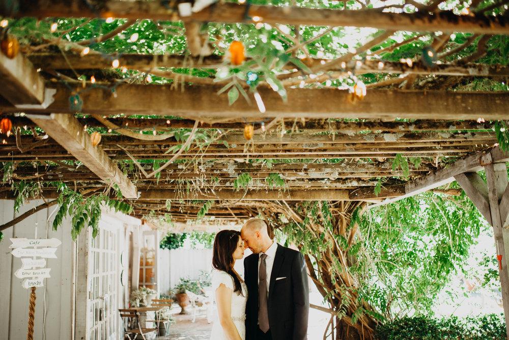 Jeff + Stefanie -- Allied Arts Guild Formals -- Whitney Justesen Photography-114.jpg
