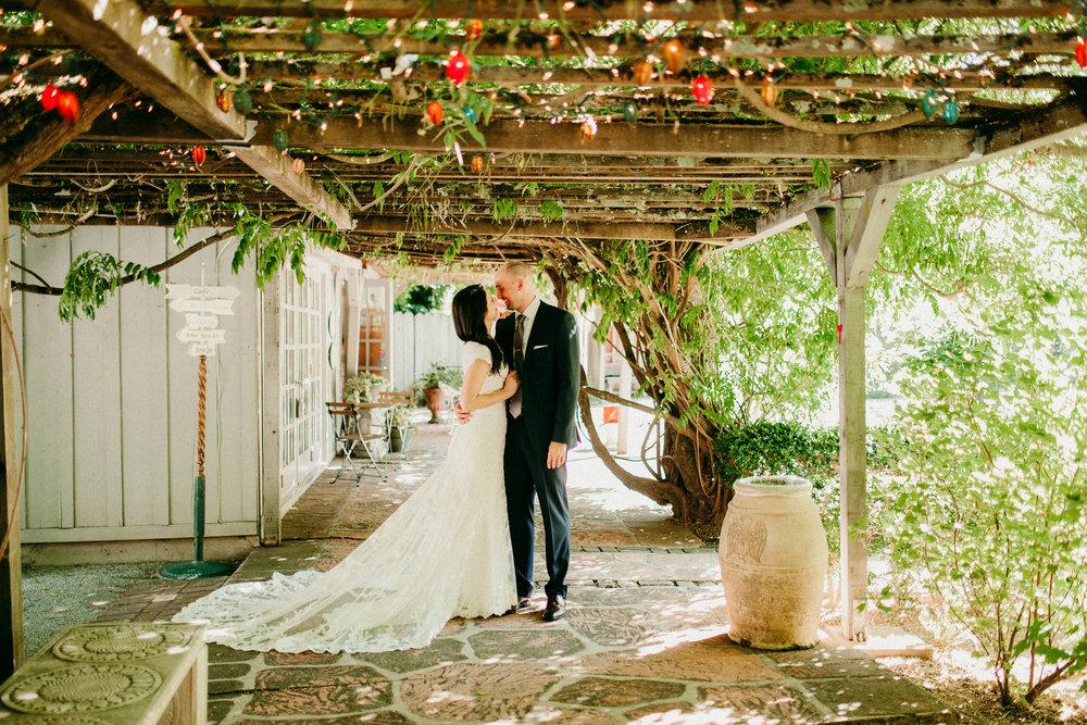 Jeff + Stefanie -- Allied Arts Guild Formals -- Whitney Justesen Photography-119.jpg