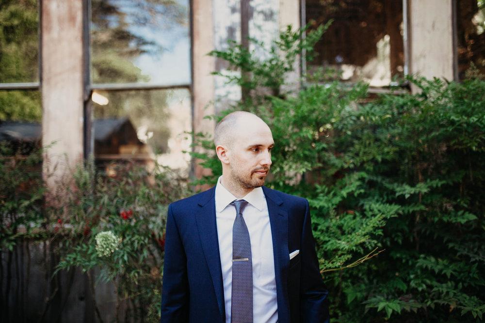 Jeff + Stefanie -- Allied Arts Guild Formals -- Whitney Justesen Photography-167.jpg