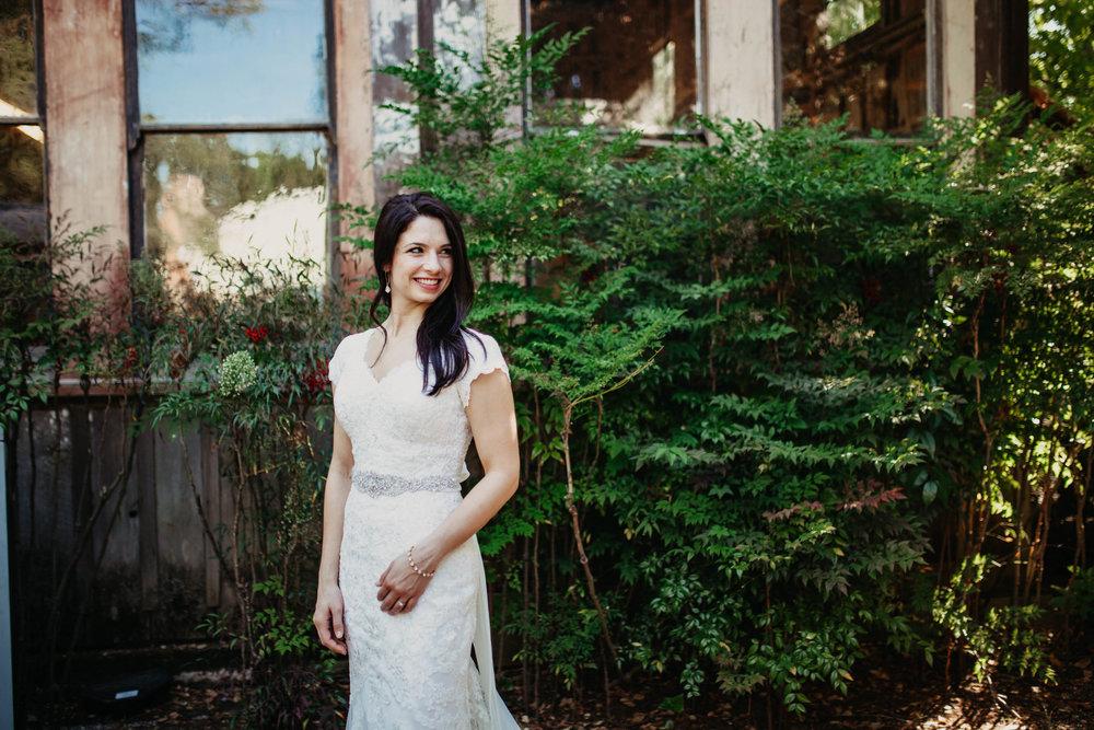 Jeff + Stefanie -- Allied Arts Guild Formals -- Whitney Justesen Photography-169.jpg