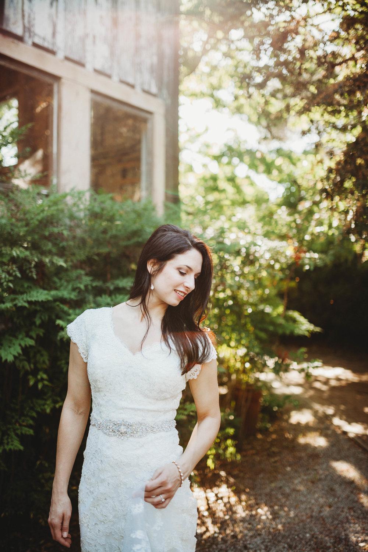 Jeff + Stefanie -- Allied Arts Guild Formals -- Whitney Justesen Photography-177.jpg