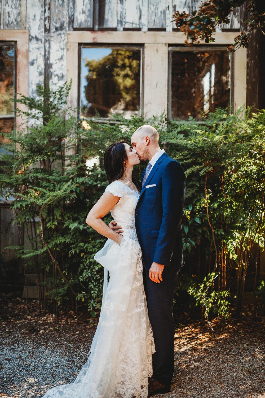 Jeff + Stefanie -- Allied Arts Guild Formals -- Whitney Justesen Photography-184.jpg