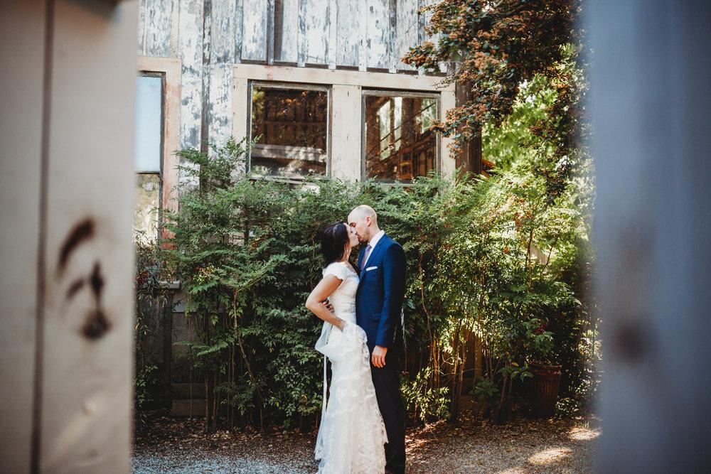 Jeff + Stefanie -- Allied Arts Guild Formals -- Whitney Justesen Photography-187.jpg