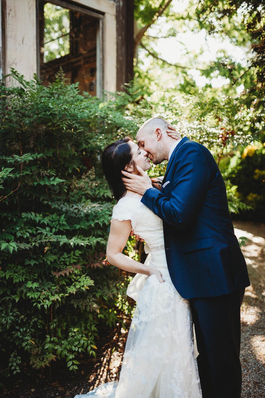 Jeff + Stefanie -- Allied Arts Guild Formals -- Whitney Justesen Photography-196.jpg