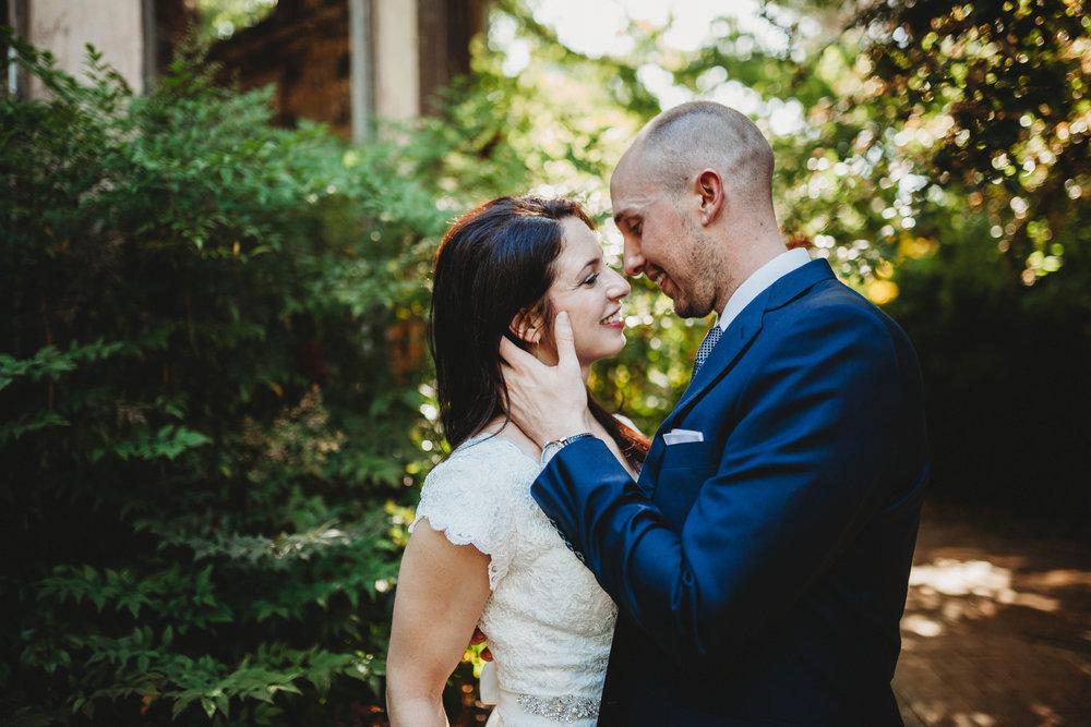 Jeff + Stefanie -- Allied Arts Guild Formals -- Whitney Justesen Photography-200.jpg