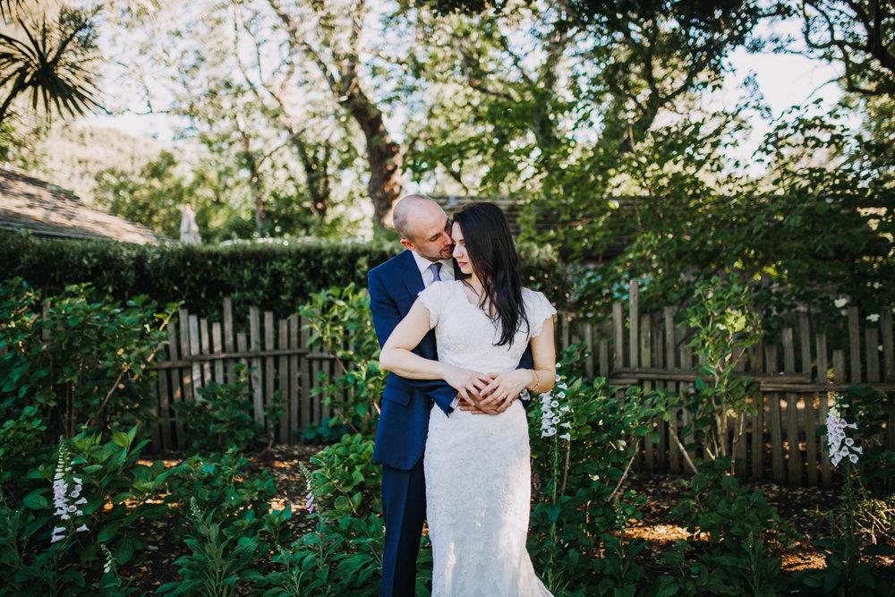 Jeff + Stefanie -- Allied Arts Guild Formals -- Whitney Justesen Photography-208.jpg