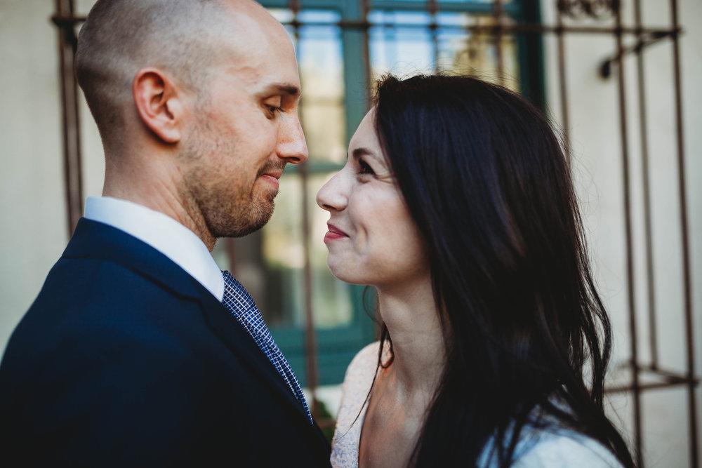 Jeff + Stefanie -- Allied Arts Guild Formals -- Whitney Justesen Photography-222.jpg