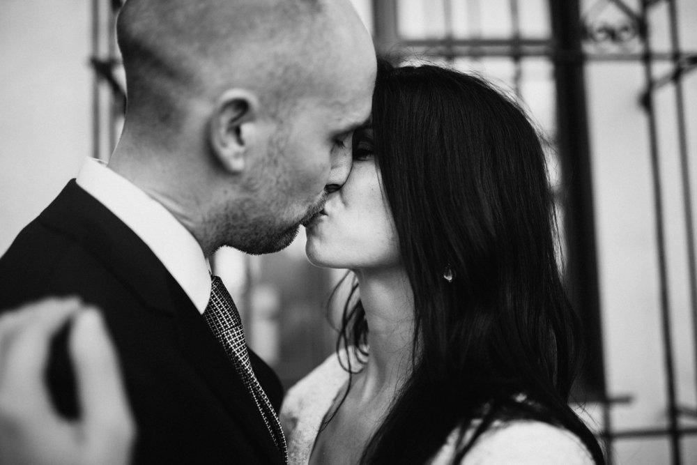 Jeff + Stefanie -- Allied Arts Guild Formals -- Whitney Justesen Photography-224.jpg