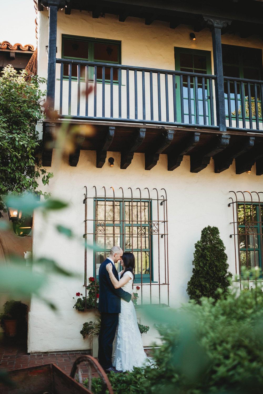 Jeff + Stefanie -- Allied Arts Guild Formals -- Whitney Justesen Photography-227.jpg