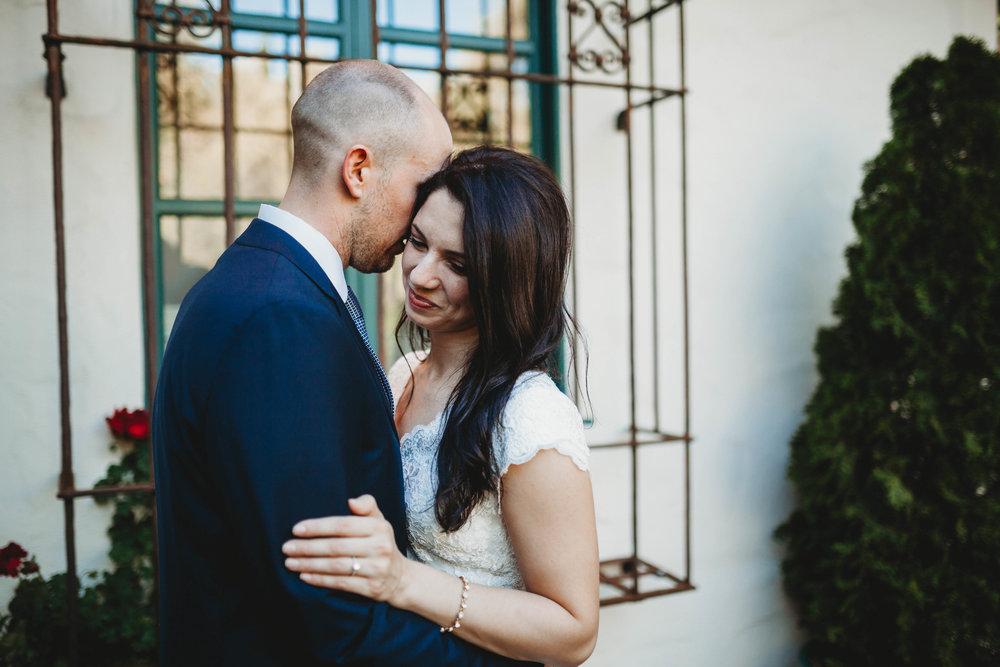 Jeff + Stefanie -- Allied Arts Guild Formals -- Whitney Justesen Photography-232.jpg