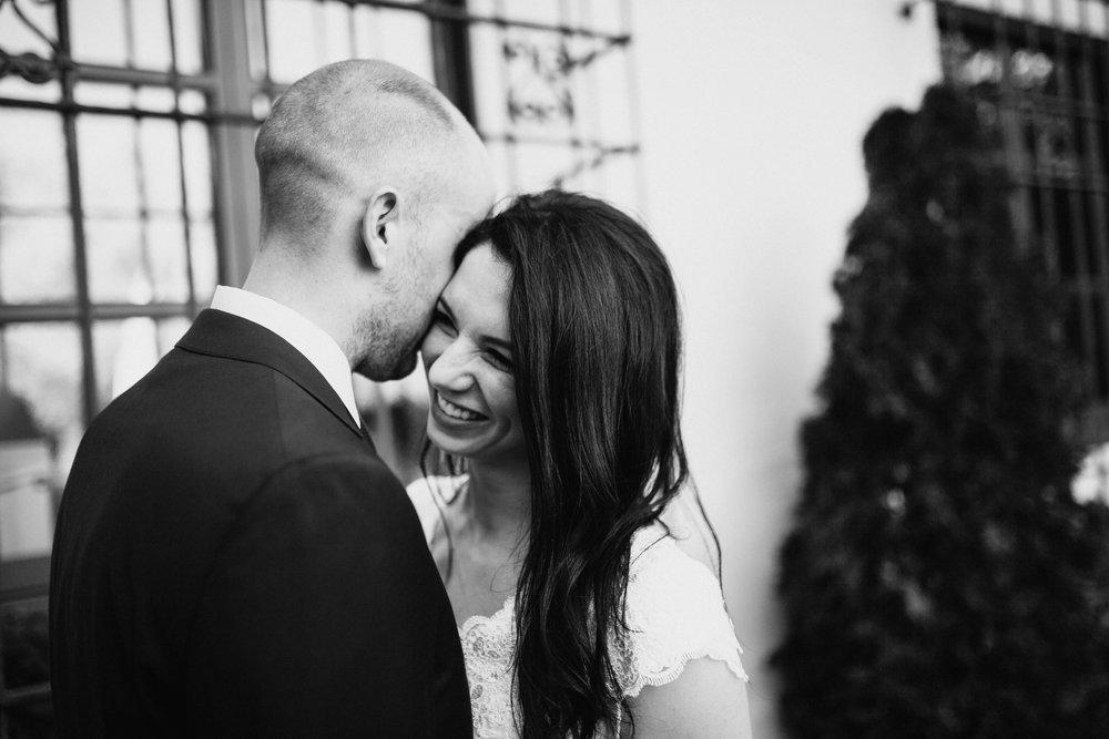 Jeff + Stefanie -- Allied Arts Guild Formals -- Whitney Justesen Photography-234.jpg