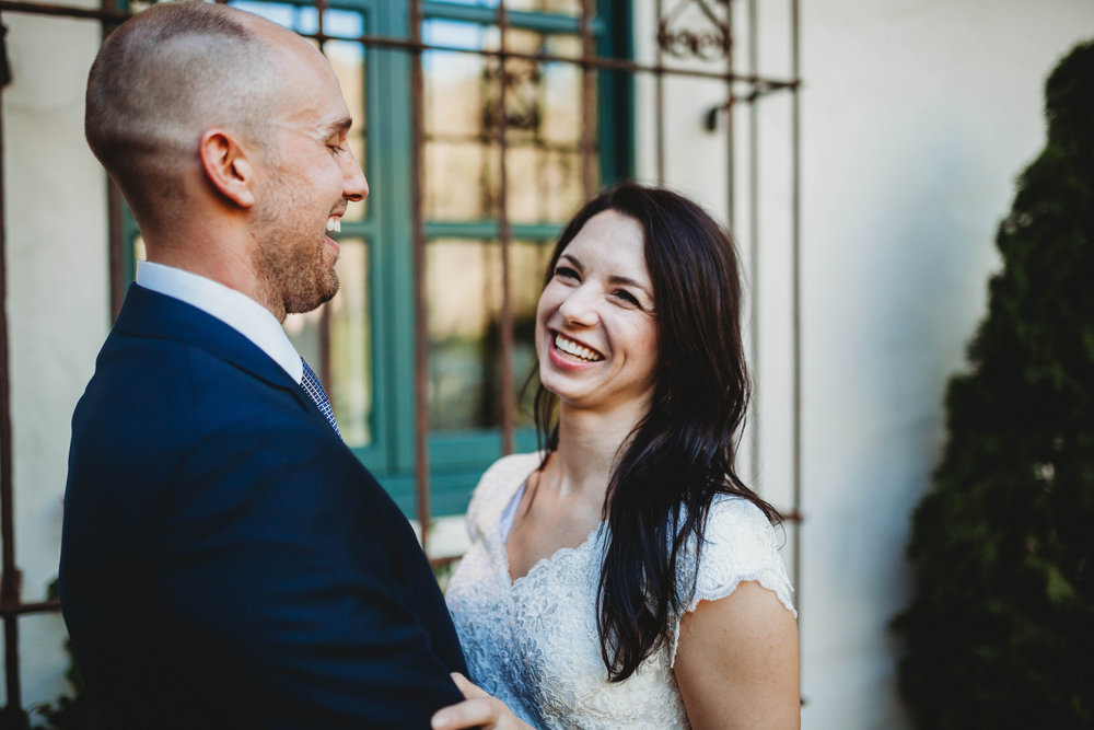 Jeff + Stefanie -- Allied Arts Guild Formals -- Whitney Justesen Photography-239.jpg