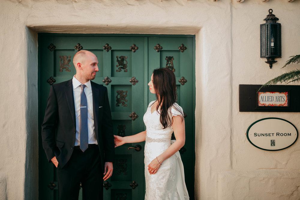 Jeff + Stefanie -- Allied Arts Guild Formals -- Whitney Justesen Photography-241.jpg