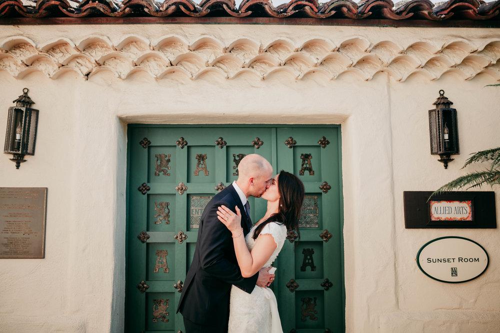 Jeff + Stefanie -- Allied Arts Guild Formals -- Whitney Justesen Photography-243.jpg
