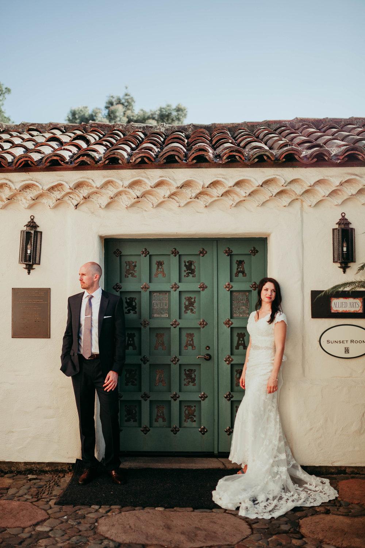Jeff + Stefanie -- Allied Arts Guild Formals -- Whitney Justesen Photography-246.jpg