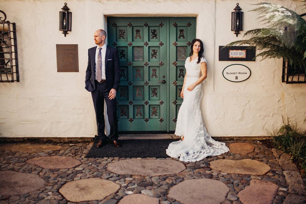 Jeff + Stefanie -- Allied Arts Guild Formals -- Whitney Justesen Photography-247.jpg