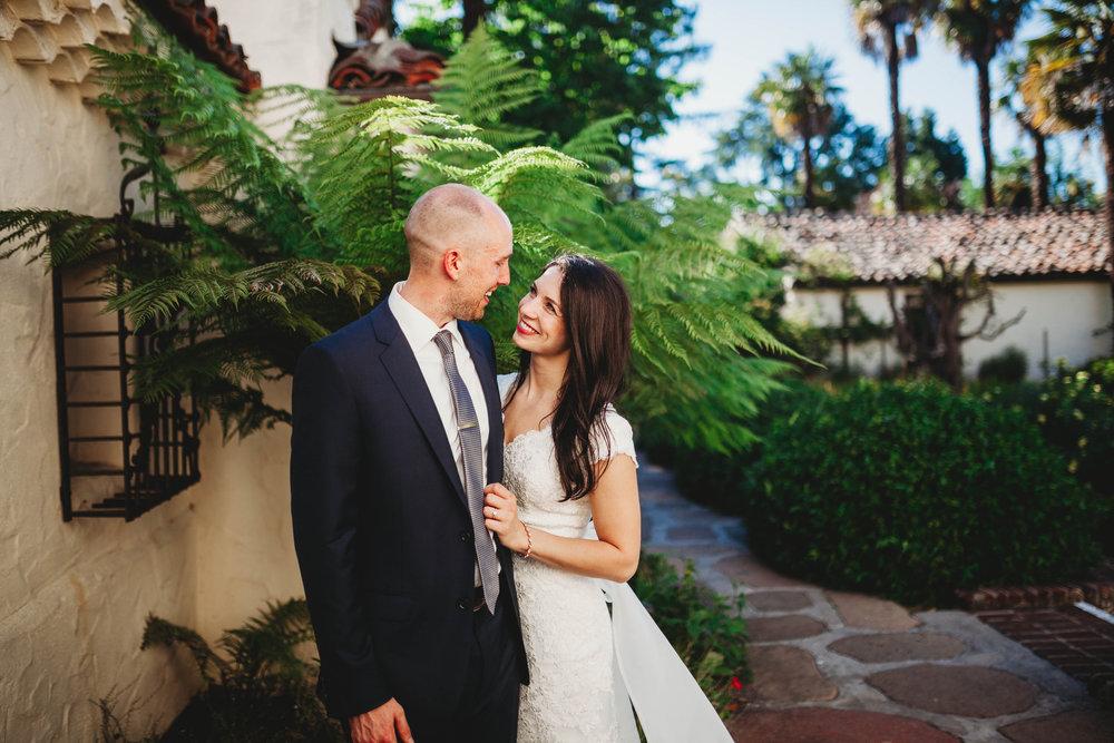 Jeff + Stefanie -- Allied Arts Guild Formals -- Whitney Justesen Photography-252.jpg