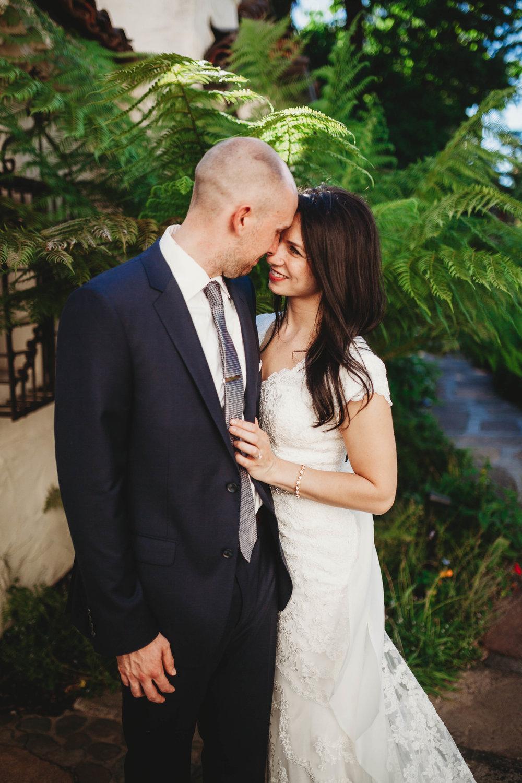 Jeff + Stefanie -- Allied Arts Guild Formals -- Whitney Justesen Photography-257.jpg