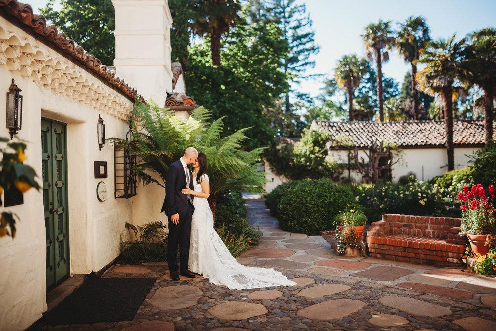 Jeff + Stefanie -- Allied Arts Guild Formals -- Whitney Justesen Photography-262.jpg