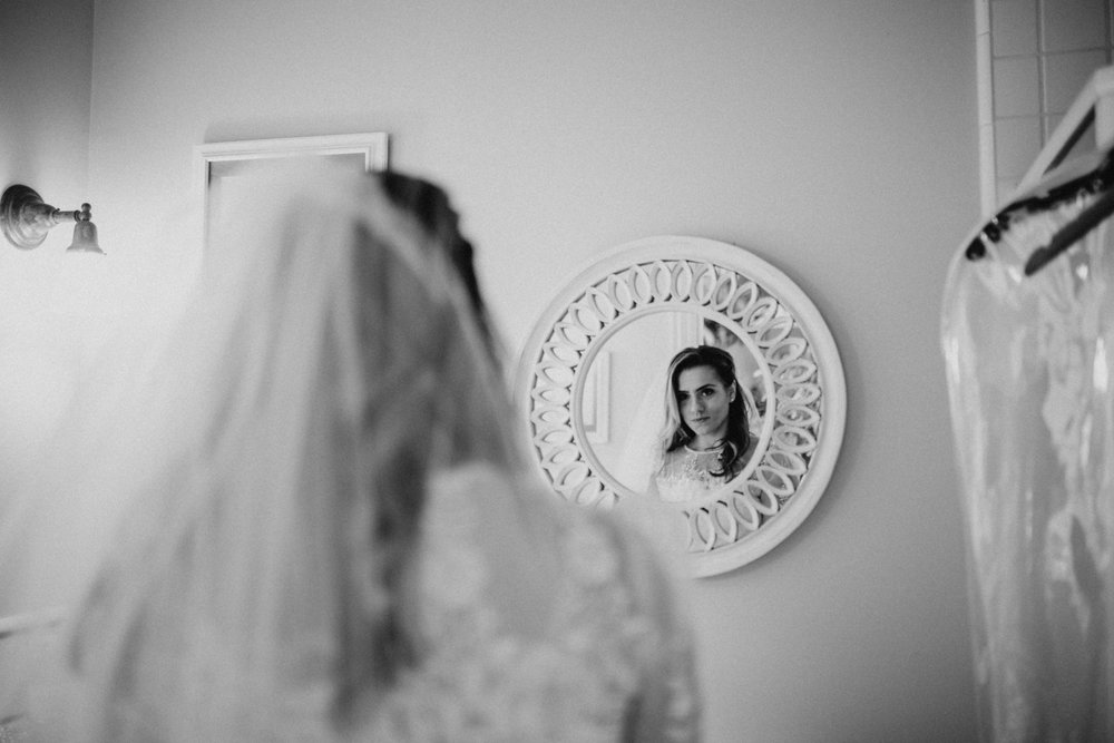 Elle + Hamilton -- Palo Alto Wedding -- Whitney Justesen Photography-57.jpg