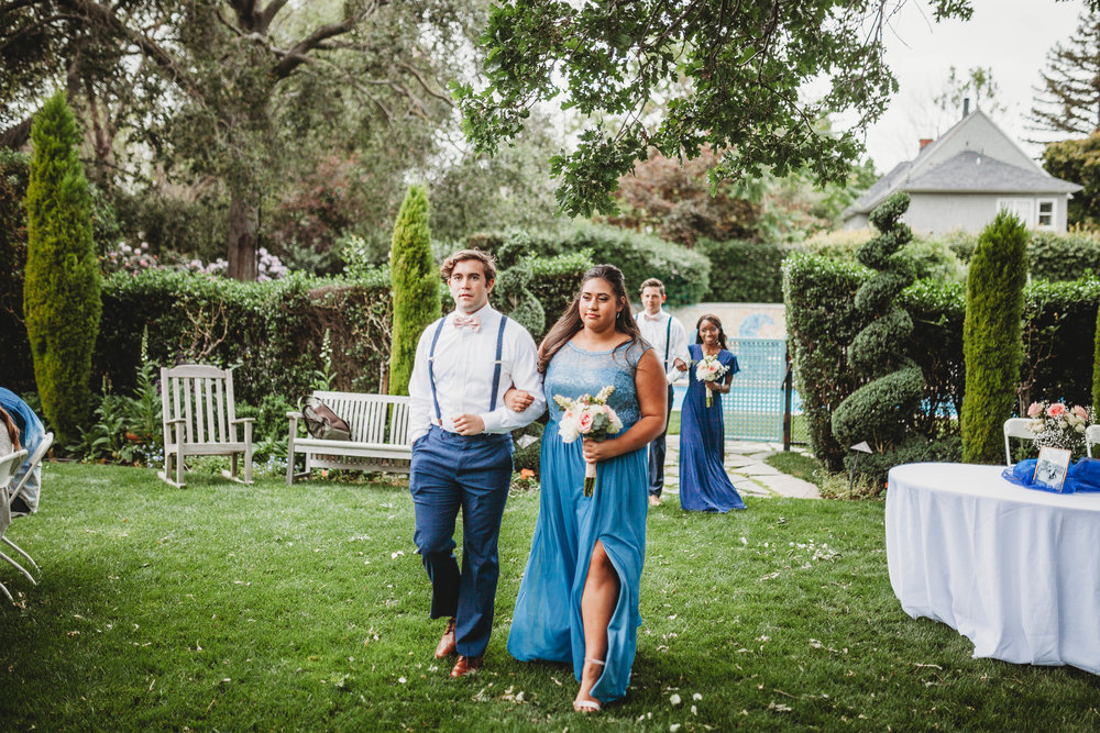Elle + Hamilton -- Palo Alto Wedding -- Whitney Justesen Photography-101.jpg