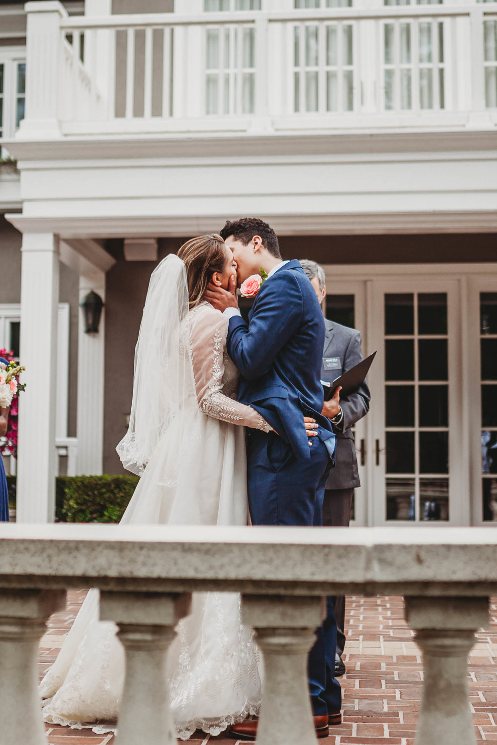 Elle + Hamilton -- Palo Alto Wedding -- Whitney Justesen Photography-141.jpg