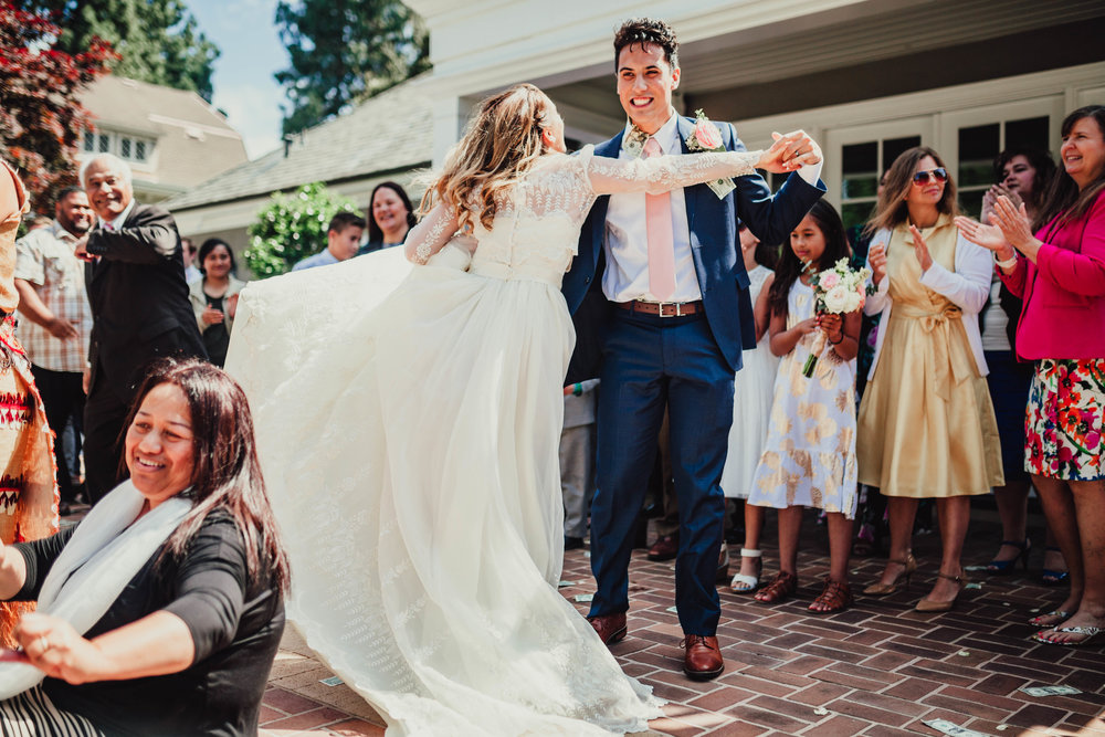 Elle + Hamilton -- Palo Alto Wedding -- Whitney Justesen Photography-418.jpg