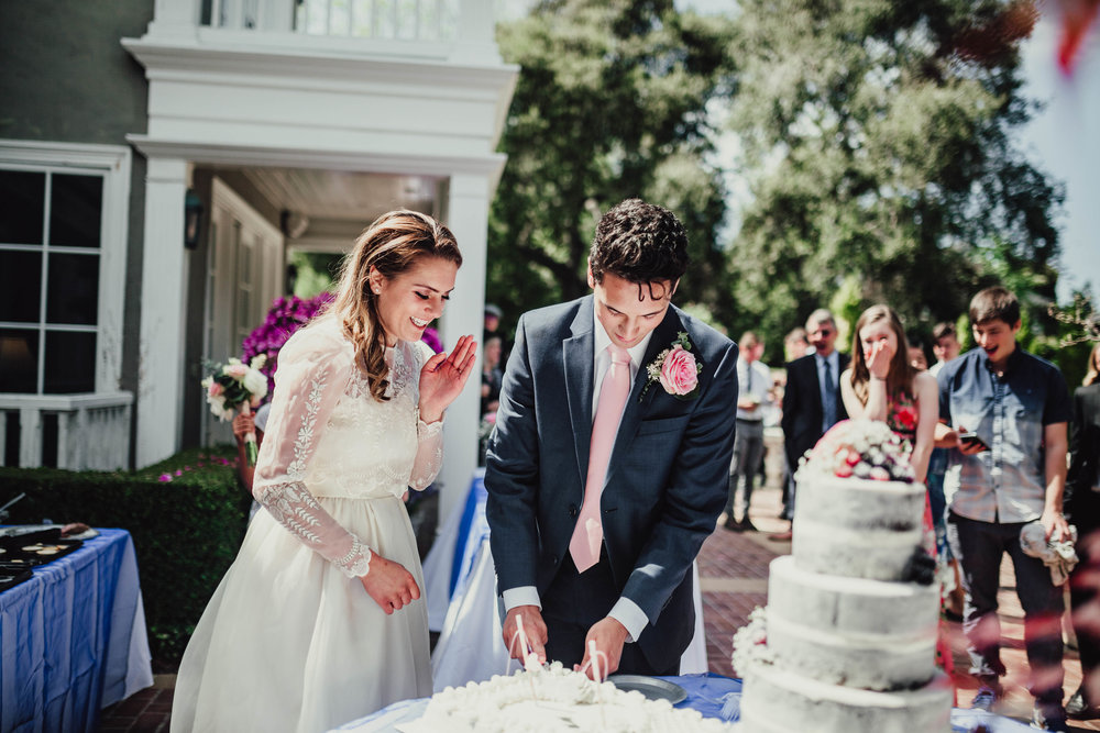 Elle + Hamilton -- Palo Alto Wedding -- Whitney Justesen Photography-431.jpg