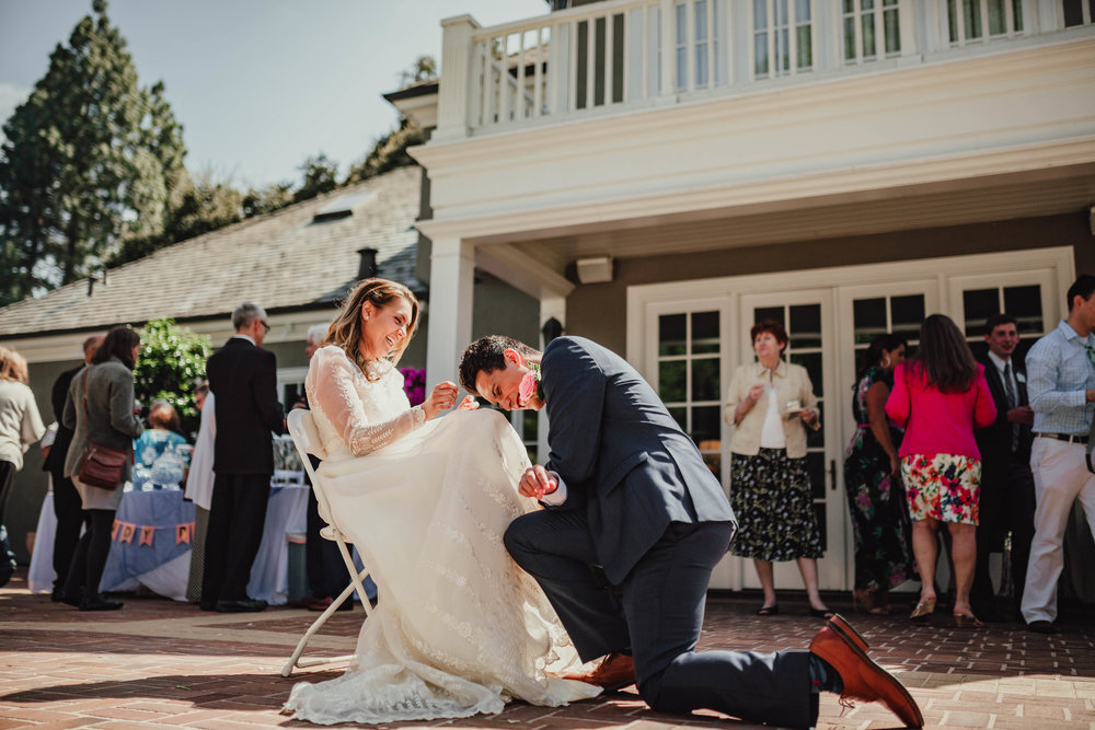 Elle + Hamilton -- Palo Alto Wedding -- Whitney Justesen Photography-464.jpg