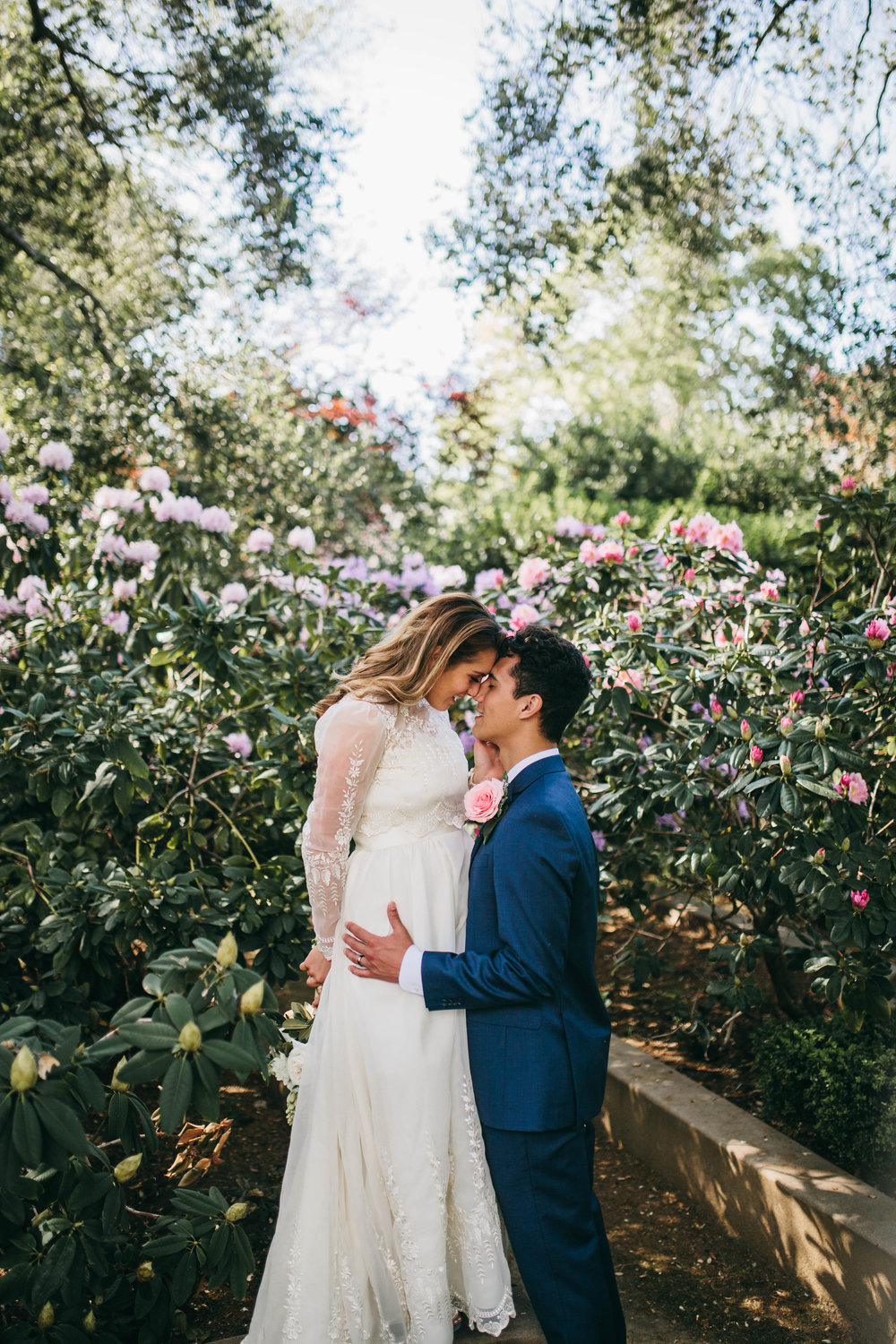 Elle + Hamilton -- Palo Alto Wedding -- Whitney Justesen Photography-600.jpg
