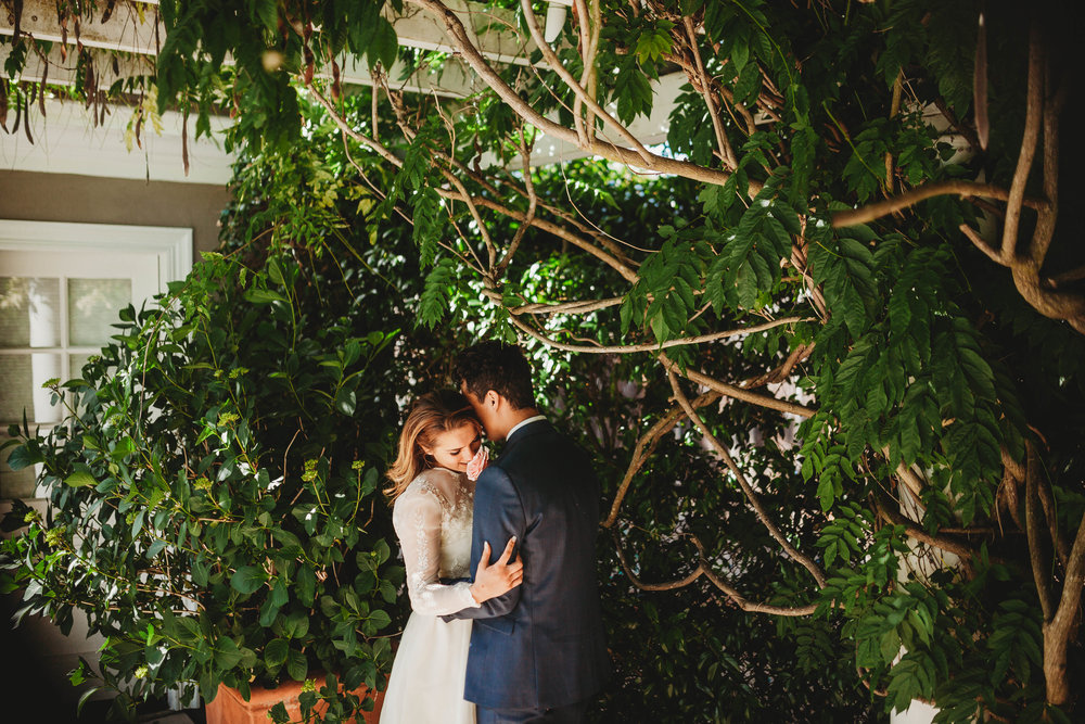 Elle + Hamilton -- Palo Alto Wedding -- Whitney Justesen Photography-692.jpg