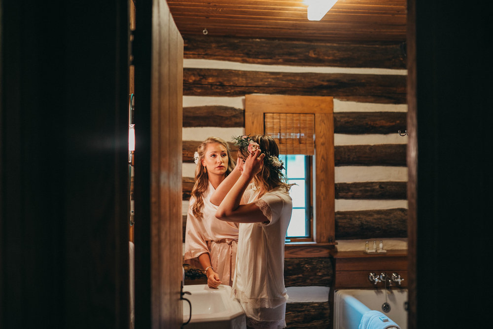 Annie + Luca -- Ligonier Wedding -- Whitney Justesen Photography-34.jpg