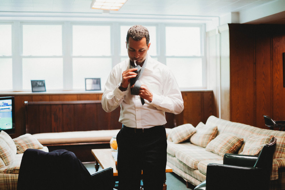 Annie + Luca -- Ligonier Wedding -- Whitney Justesen Photography-77.jpg