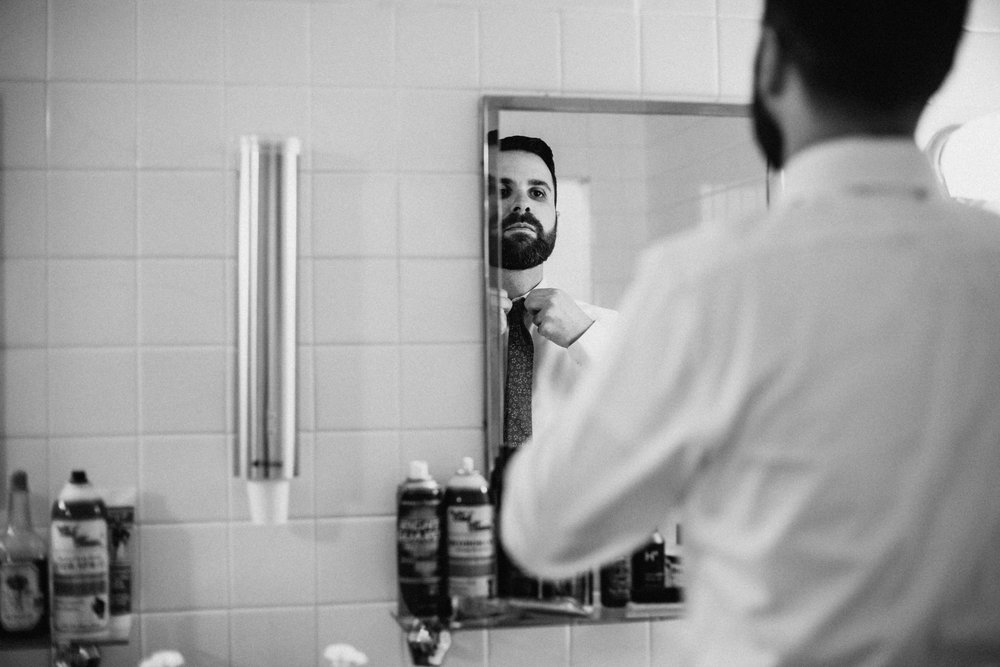 Annie + Luca -- Ligonier Wedding -- Whitney Justesen Photography-81.jpg