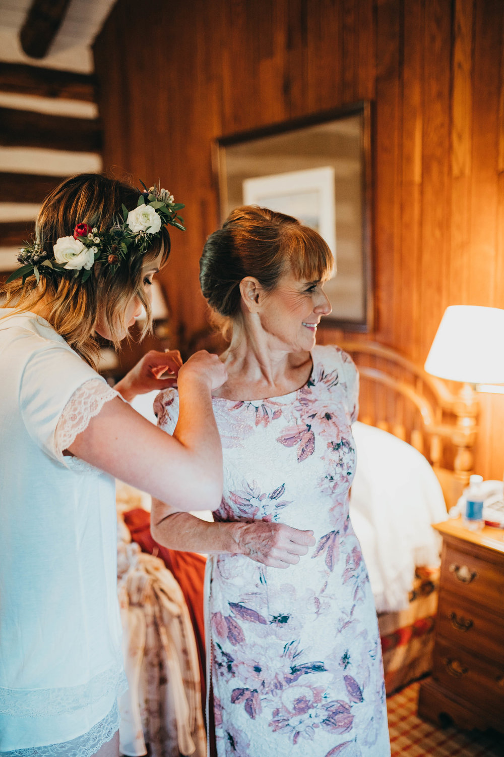 Annie + Luca -- Ligonier Wedding -- Whitney Justesen Photography-110.jpg