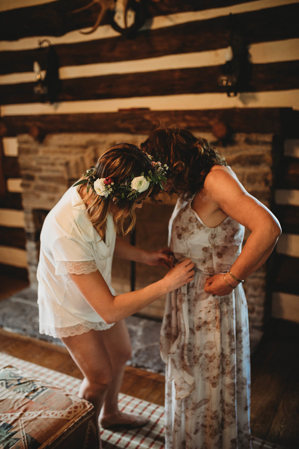 Annie + Luca -- Ligonier Wedding -- Whitney Justesen Photography-115.jpg