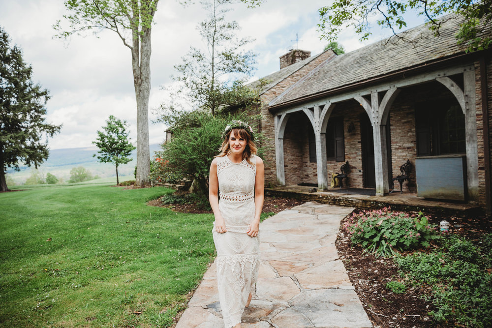 Annie + Luca -- Ligonier Wedding -- Whitney Justesen Photography-143.jpg